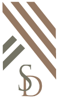 Snopper-Design, Snopper Zsuzsanna, belsőépítészet, lakberendezés, bútortervezés, interieur design, architectural design, furniture design